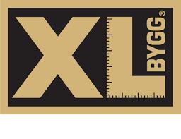 XL-BYGG Götene