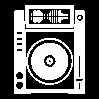 Non radio mixes