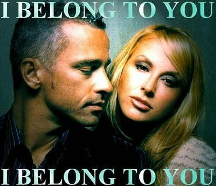 Muse i belong to you (new update version) в mp3 слушать музыку