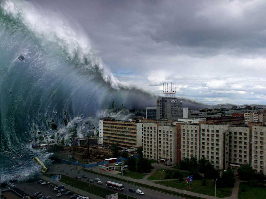 Tsunami-japan-Wallpapers
