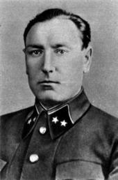 Sergéi Semiónovich Biriuzov