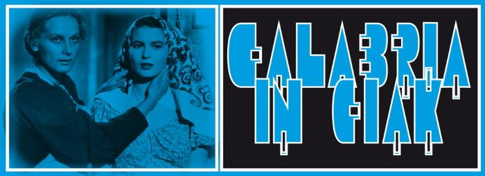 Calabria in Ciak::Cineturismo in Calabria::Filming Locations in Calabria