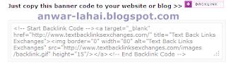 backlink gratis PR tinggi