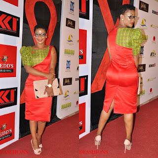 Kwa mishono ya kumix na african print mpite kwa rozella fashions namba