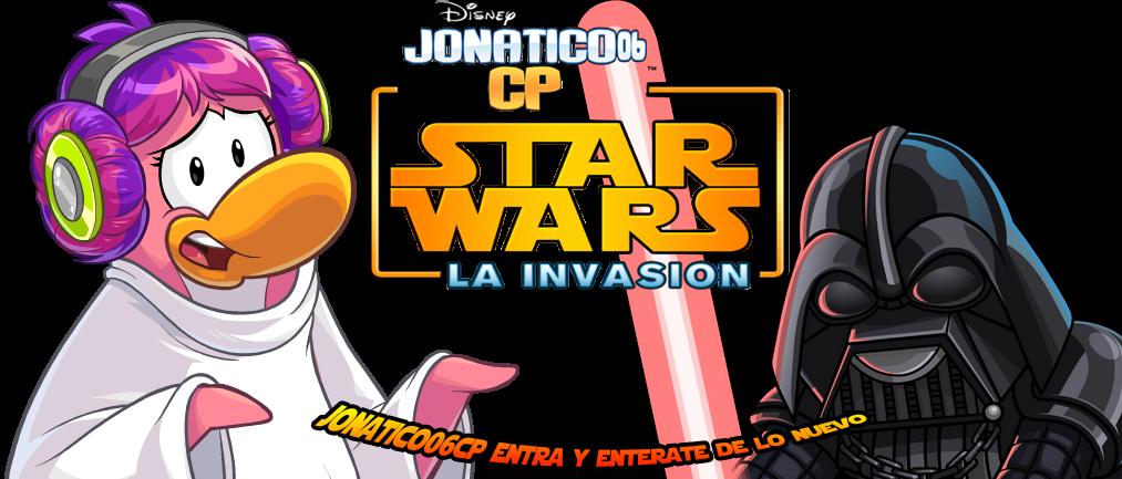 Jonatico06Cp