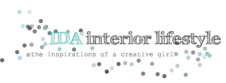 IDA Interior LifeStyle