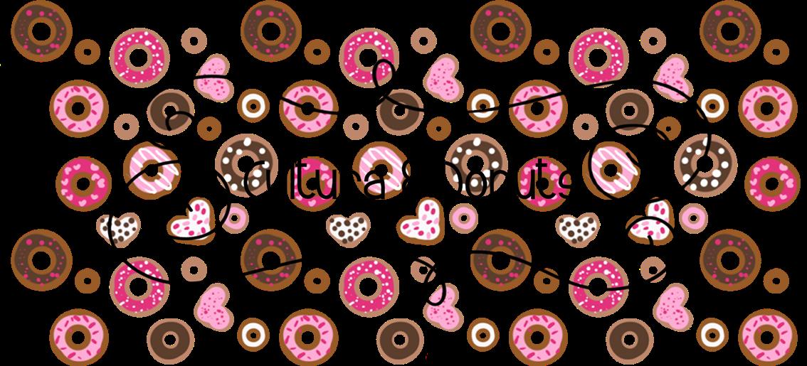 Cultura e Donuts
