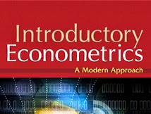 principles of econometrics 4th edition pdf free download