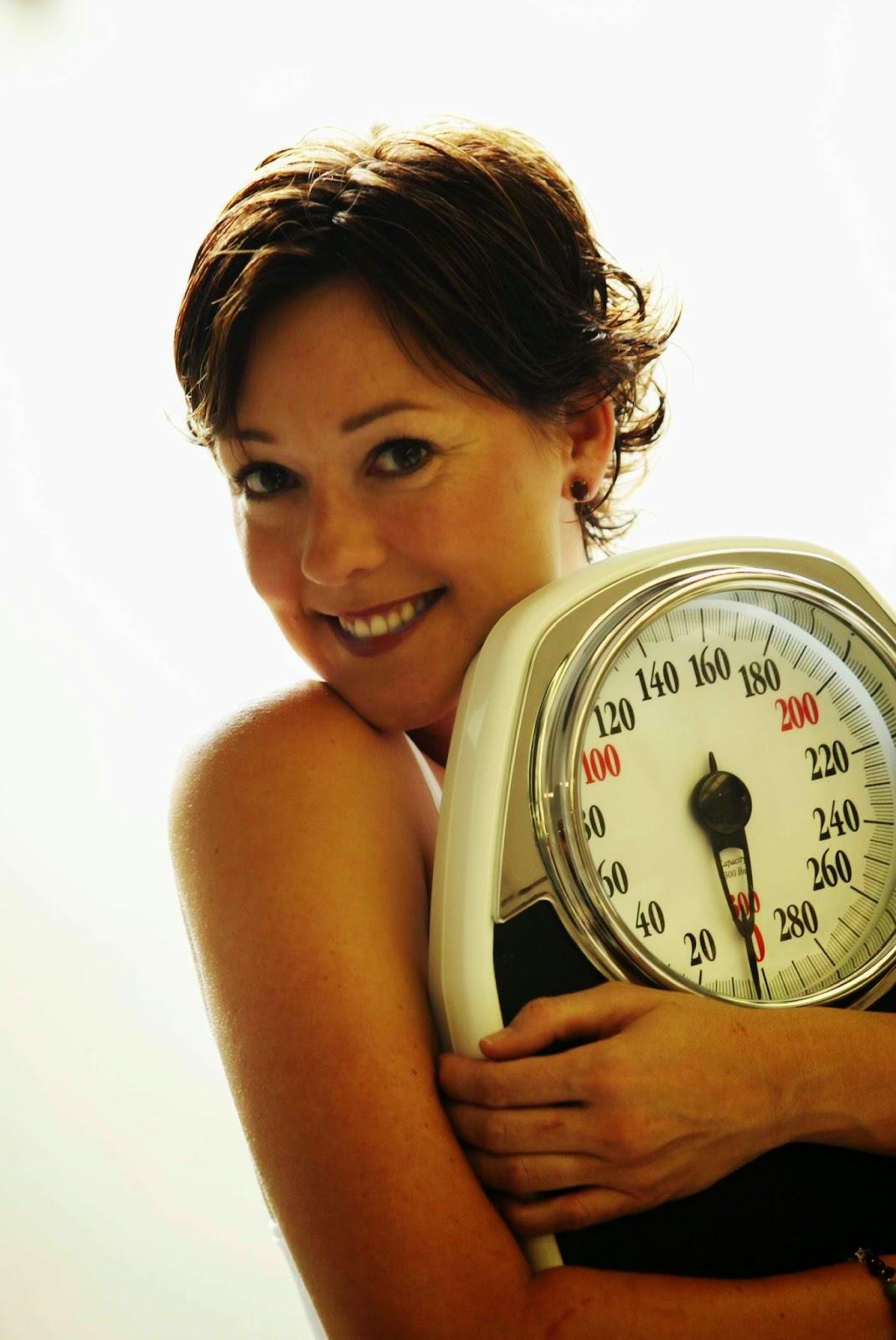 Zayıf ve Sağlıklı Bir Yaşam Sürmek