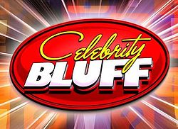 Celebrity Bluff September 23 2017 SHOW DESCRIPTION: Celebrity Bluff makes a big comeback to give you the entertainment you've loved, levelled up! On its 4th year of airing, the Filipinos' […]