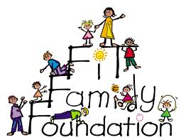 Image result for help foundations photos