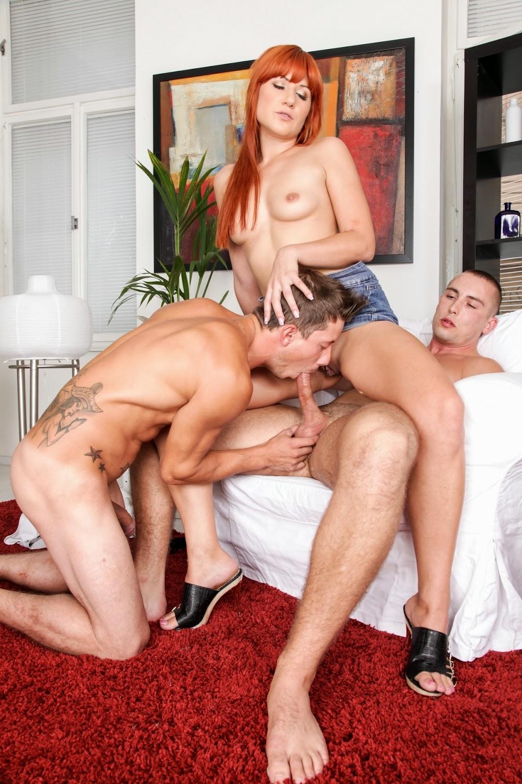 czech sex bisex