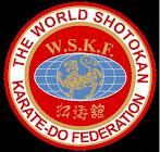 World Shootokan Federation