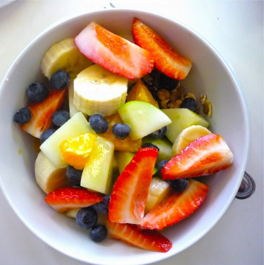 1200 Calorie Per Day Diet - Will You Lose Weight by Consuming 1200 to 1300 Calories Daily?