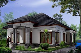 Rumah Maka Lebih Baik Anda Memulainya Dengan Memiliki Yang Sederhana Disini Ada Beberapa Contoh Desain Dan Mewah Bisa