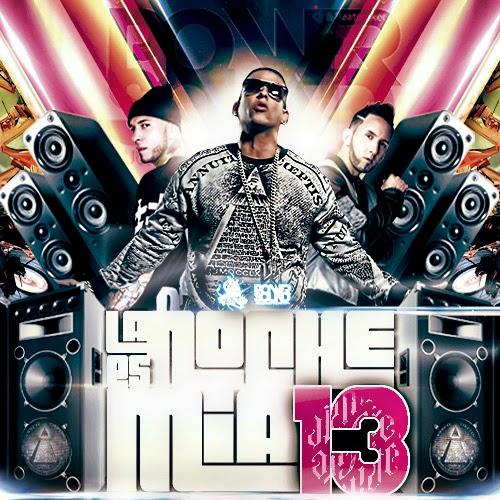 http://1.bp.blogspot.com/-iKedKuZ3jdg/VFe1HnPSNjI/AAAAAAAAIYQ/47j8eooqHyg/s1600/OFFICIALCOVERLANOCHE13.jpg
