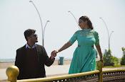 Malli Mallee Idi Raani Roju photos gallery-thumbnail-9