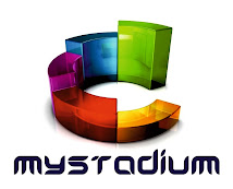 MyStadium in Italian - Click on the logo