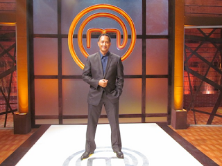 MasterChef Indonesia season 3