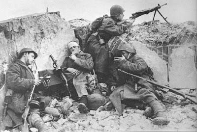 Batalla-de-stalingrado