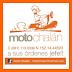 MotoChalan (Rosarito)