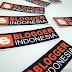 Peran Blogger di Tahun 2013