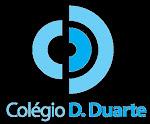 Centro de Formação - Colégio Dom Duarte
