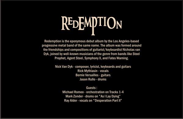 redemption-redemption_back_vector