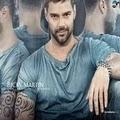 Ricky Martin MP3