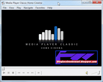 Dulu waktu Pertama kali aku mengenal aplikasi Media Player Classic Home cinema ini aku  Download MPC / Media Player Classic Home Cinema Terbaru 2019