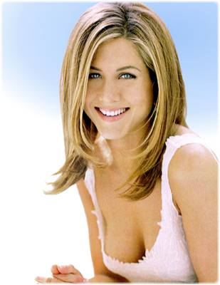 http://1.bp.blogspot.com/-iKlvb58FPdQ/TjaRWMafqiI/AAAAAAAAAvo/saXMD7w_HT4/s1600/jennifer_aniston_hairstyle_pictures_jennifer-aniston-hairstyles-with-bangs-for-medium-hair-5.jpg