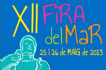XII FIRA DEL MAR