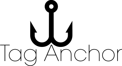 Cara Membuat Tag Anchor Di Blog
