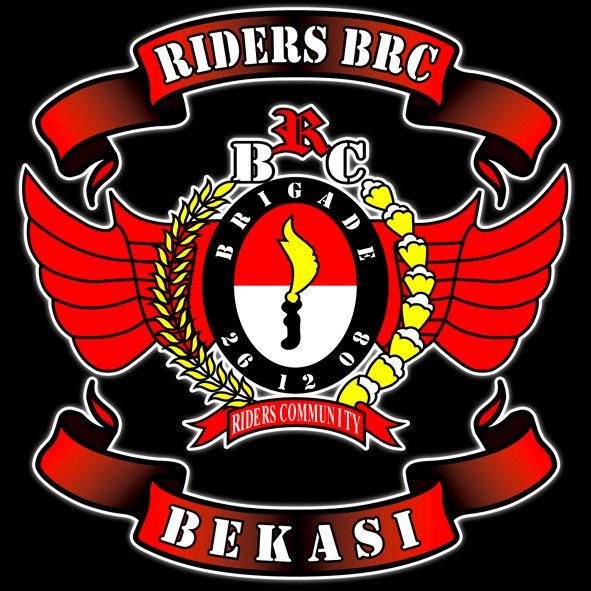COMMUNITAS MOTOR BEKASI