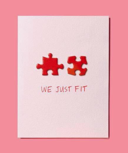 couple-valentines-day-love