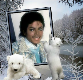 Eternamente Tú Michael