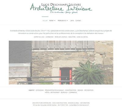 archi-interieureco.fr