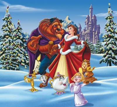 Watch Disney Movies Online For Free