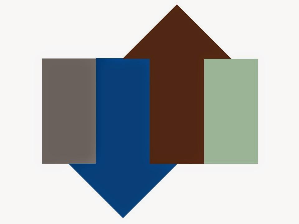 Blue Green Grey Color Scheme Images