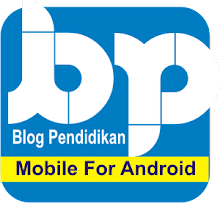 Download Aplikasi Blog Pendidikan