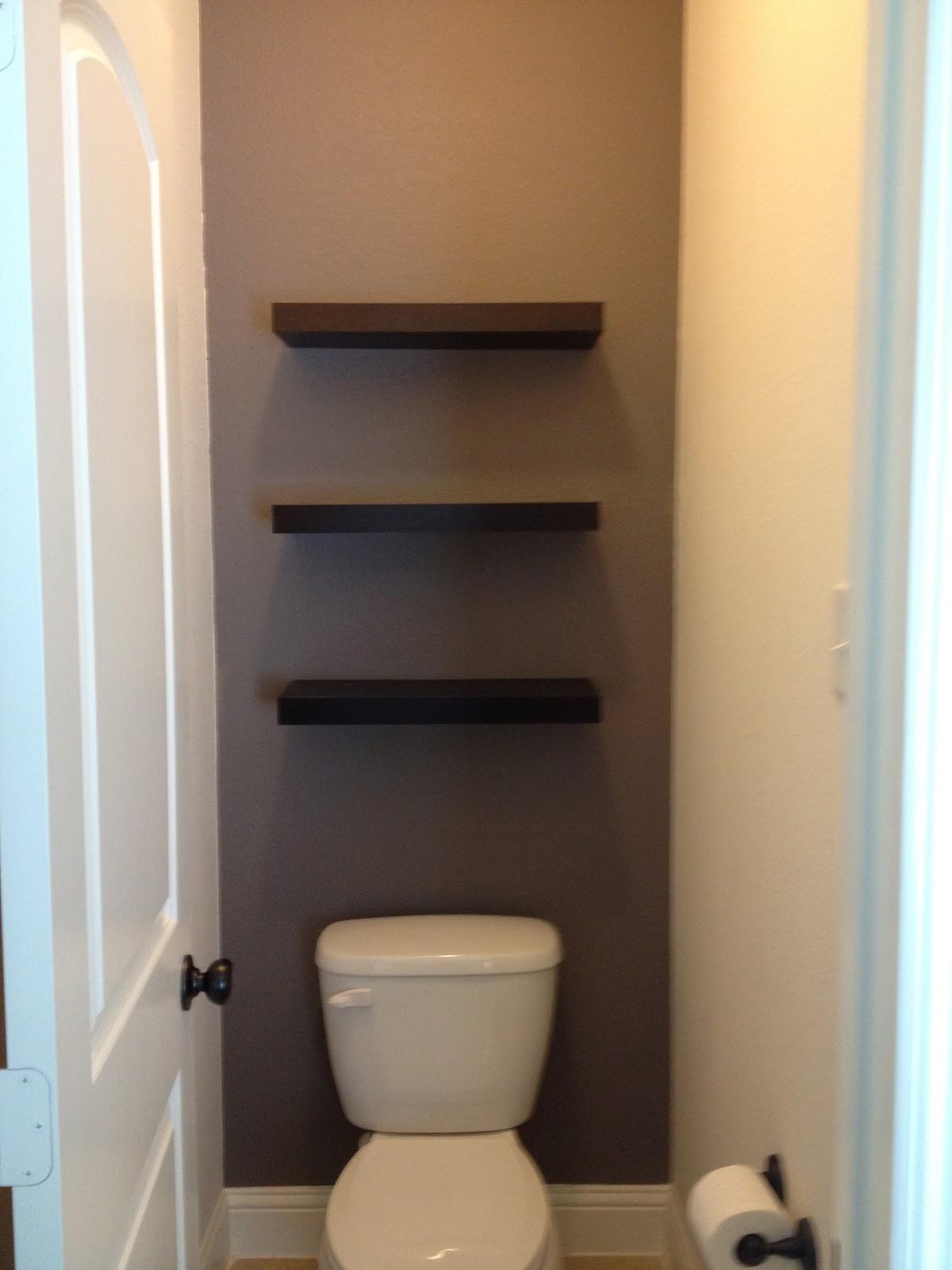 katydid on a dime master bathroom progress. Black Bedroom Furniture Sets. Home Design Ideas
