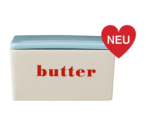 http://www.shabby-style.de/carla-butterbox