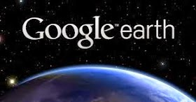 Freebies - Get Google Earth Pro Free of Cost