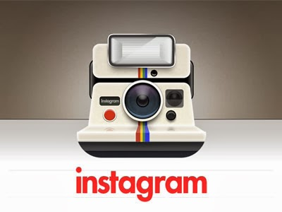 How To Install Instagram and Temple run on Blackberry