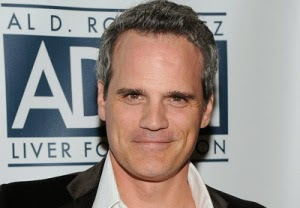 Chicago PD - Season 2 - Michael Park Lands Three Episode Arc