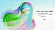 Himpunan Kata Kata Hikmah ♥