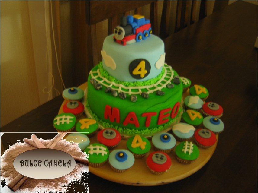 Dulce Canela Decoraci  N Art  Stica En Tortas Y Cupcakes