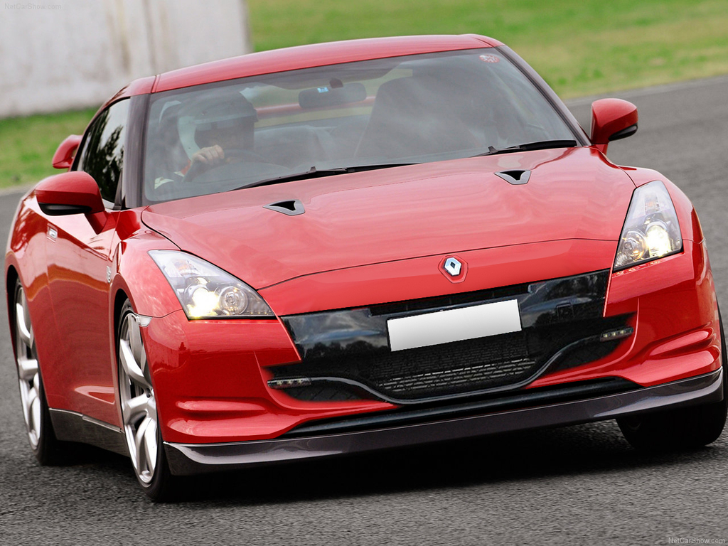 [Image: Renault+Alpine+Nissan+GTR.jpg]