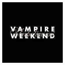 Vampire Weekend – Unbelievers
