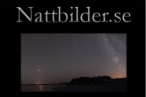 Nattbilder.se
